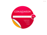 conjugaison.com.ipad