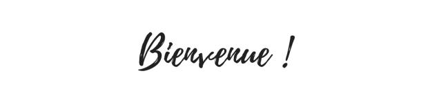 Esprit Freelance (37)