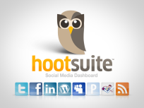 hootsuite1