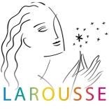 larousse