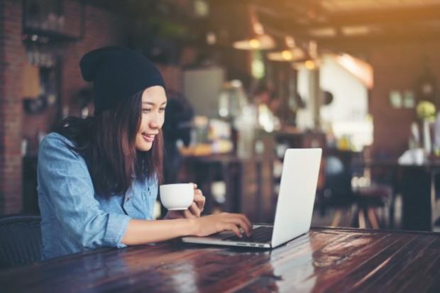 avantages-avoir-blog-impulser-son-image-redacteur-web-independant-esprit-freelance