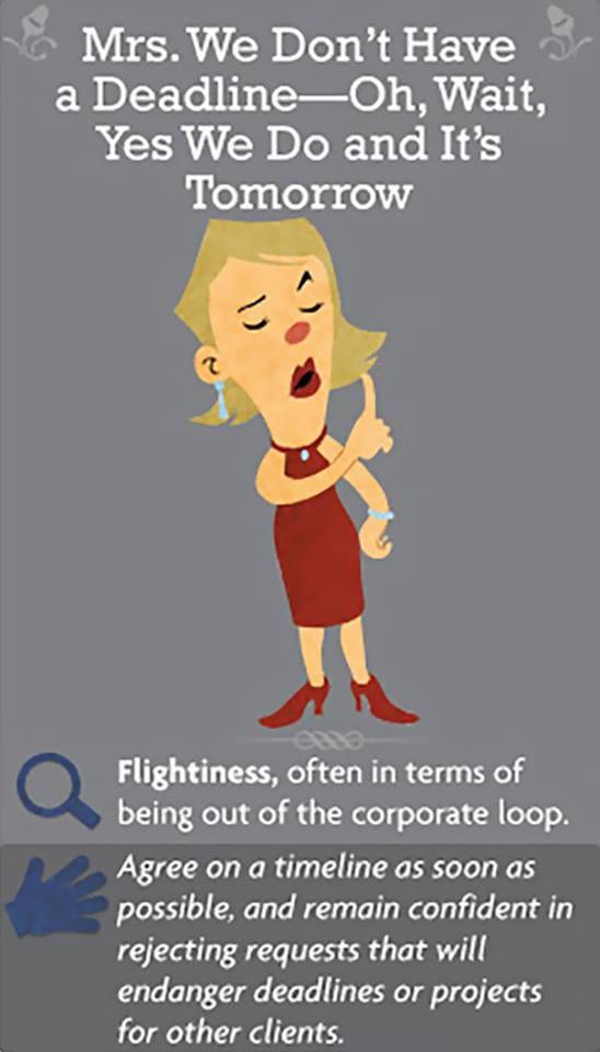 description-client-comment-agir-mrs-change-delais-urgence-esprit-freelance