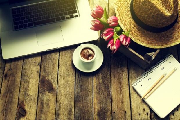 freelance-avantages-inconvenients-separer-travail-et-vie-professionnelle