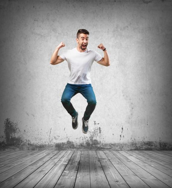 freelance-avantages-inconvenients-travail-notre-passion