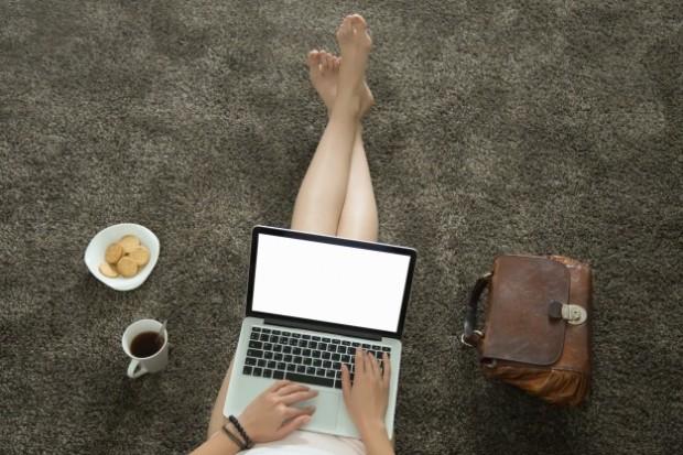 freelance-avantages-inconvenients-travailler-a-la-maison-ou-on-veut