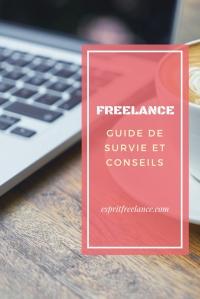 freelance-guide-survie-conseils-esprit-freelance