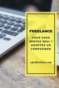 freelance-solitude-adoptez-compagnon-animal-esprit-freelance