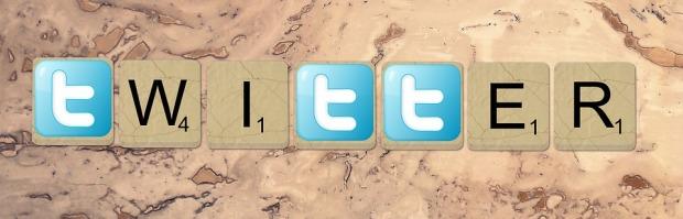 hashtag-twitter-traducteurs-traduction-espritfreelance