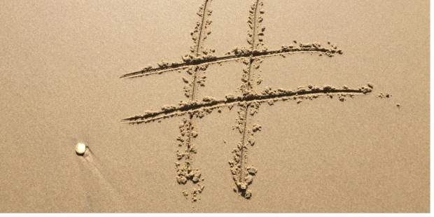 hashtag-utilises-traducteurs-traduction-espritfreelance