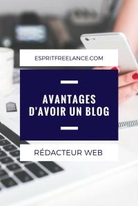 redacteur-web-avantages-avoir-un-blog-esprit-freelance