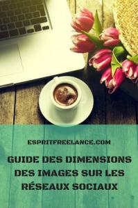 reseaux-sociaux-guide-dimensions-images-mesures-tailles-esprit-freelance