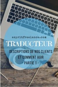 traducteur-descriptions-clients-comment-agir-esprit-freelance