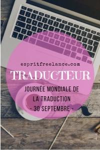 traducteur-journee-mondiale-traduction-septembre-esprit-freelance