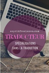 traducteur-liste-specialisations-dans-la-traduction-esprit-freelance