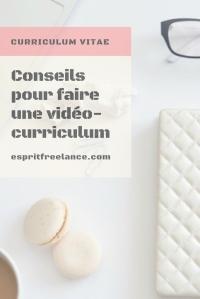 cv-conseils-video-curriculum-esprit-freelance