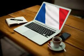 cv-curriculum-vitae-parfait-francais-conseils-esprit-freelance.jpg