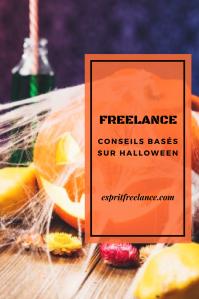 freelance-conseils-halloween-esprit-freelance