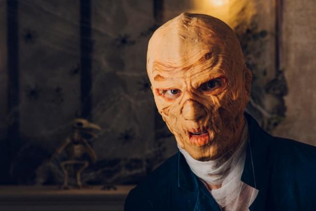 freelance-halloween-conseils-masque-costume-mechant-esprit-freelance