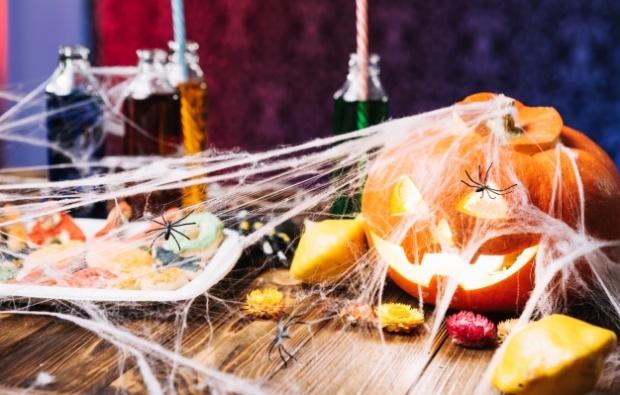halloween-freelance-conseils-ambiance-esprit-freelance