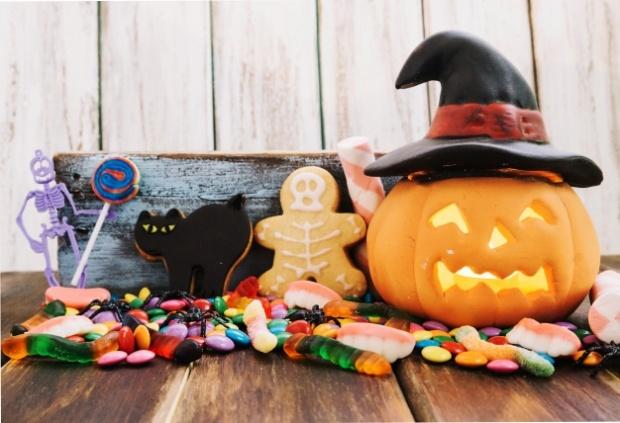 halloween-freelance-conseils-blog-esprit-freelance