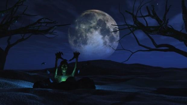 halloween-freelance-conseils-croire-en-impossible-esprit-freelance