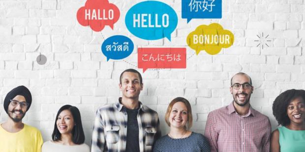 comment-choisir-bon-traducteur-choix-conseils-espritfreelance