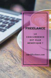 concurrence-est-elle-benefique-esprit-freelance