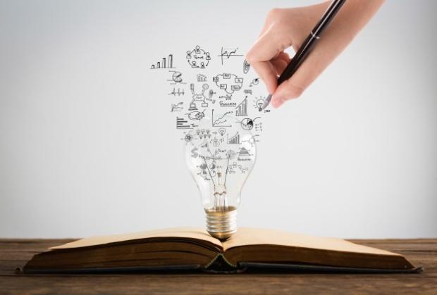 redacteur-titre-blog-conseils-ecrire-esprit-freelance
