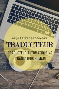 traducteur-automatique-vs-traducteur-humain-esprit-freelance