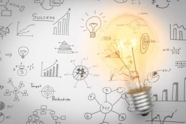 traducteur-conseils-choisir-un-bon-avenir-futur-esprit-freelance