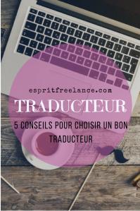 traducteur-conseils-pour-choisir-bon-esprit-freelance