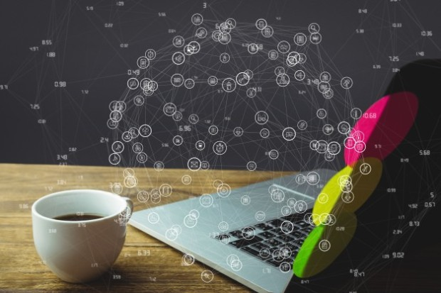 traduction-automatique-humaine-developpement-technologique-technologie-esprit-freelance