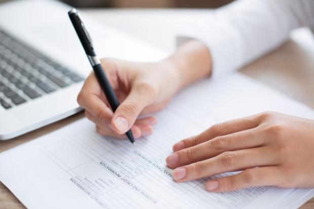 traduction-conseils-processus-avant-pendant-apres-esprit-freelance