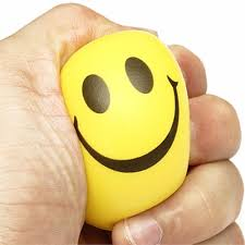 balle-anti-stress-cadeaux-auto-entrepreneur-freelance-traducteur-redacteur-esprit-freelance.jpg