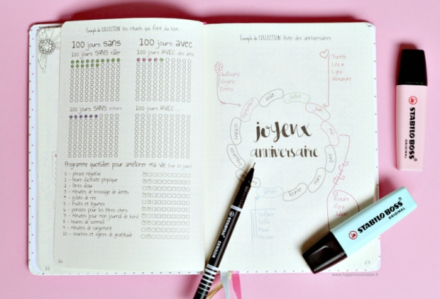 bullet-journal-esprit-exemple-freelance