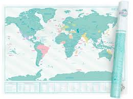 carte-murale-gratter-idees-cadeaux-auto-entrepreneur-freelance-traducteur-redacteur-esprit-freelance