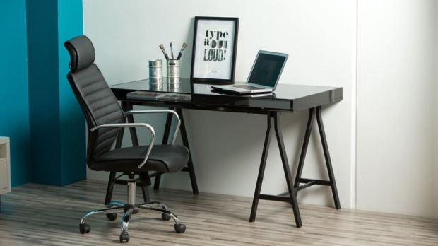 chaise-de-bureau-ergonomique-idees-cadeaux-auto-entrepreneur-freelance-traducteur-redacteur-esprit-freelance.jpg