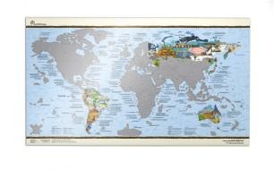 map-idees-cadeaux-auto-entrepreneur-freelance-traducteur-redacteur-esprit-freelance