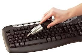 mini-aspirateur-cadeaux-auto-entrepreneur-freelance-traducteur-redacteur-esprit-freelance.jpg