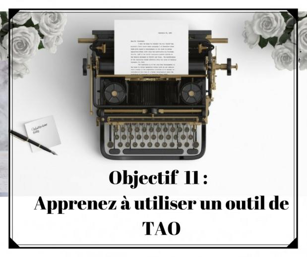 objectif-traducteur-nouvelle-annee-apprenez-utiliser-outil-tao-esprit-freelance