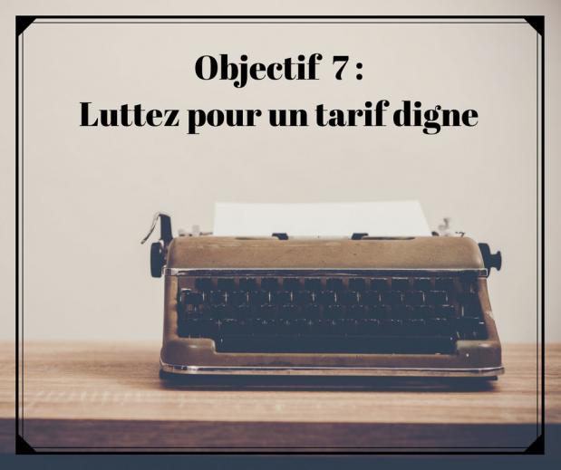objectif-traducteur-nouvelle-annee-lutter-pou-un-tarif-digne-esprit-freelance