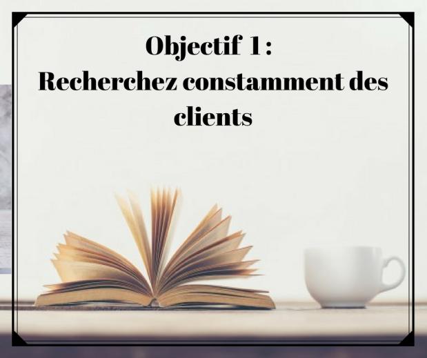 objectif-traducteur-nouvelle-annee-recherchz-constamment-des-clients-esprit-freelance