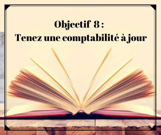 objectif-traducteur-nouvelle-annee-tenez-une-comptabilite-a-jour-esprit-freelance