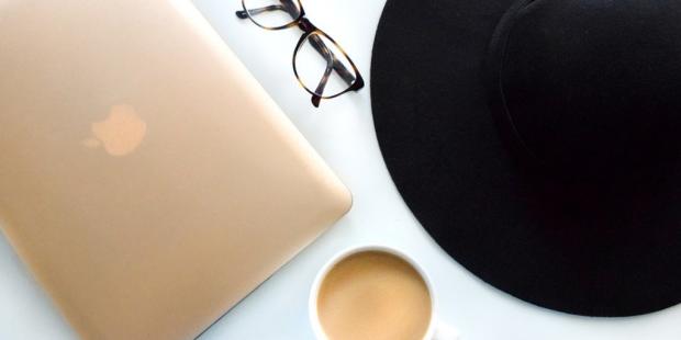 objectifs-ameliorer-blog-blogger-espritfreelance