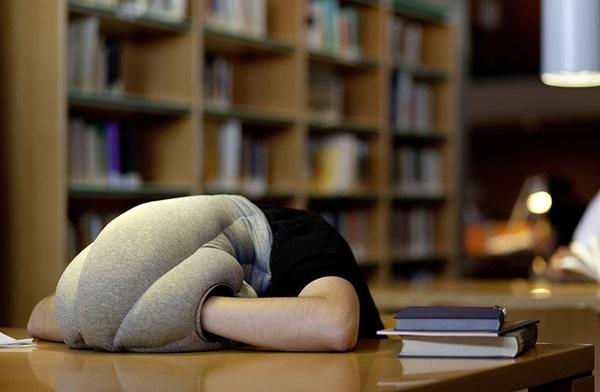 oreiller-pour-dormir-n-importe-ou-idees-cadeaux-auto-entrepreneur-freelance-traducteur-redacteur-esprit-freelance