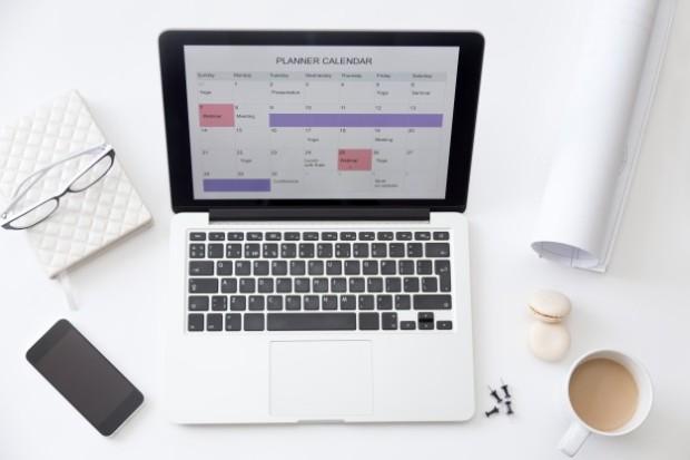 resolutions-objectifs-blog-blogger-calendrier-editorial-esprit-freelance
