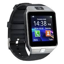 smartwatch-idees-cadeaux-auto-entrepreneur-freelance-traducteur-redacteur-esprit-freelance.jpg