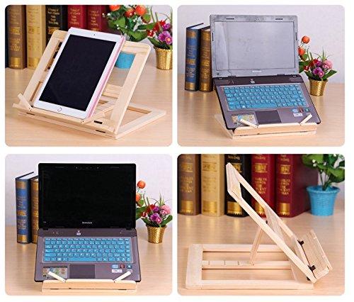 support-tablette-ordinateur-portable-idees-cadeaux-auto-entrepreneur-freelance-traducteur-redacteur-esprit-freelance.jpg