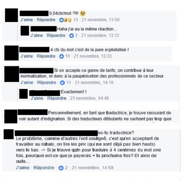 tarif-traduction-bas-indignation-esprit-freelance