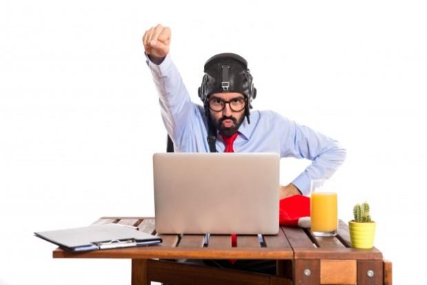 bonne-reputation-cles-livraisons-dans-les-delais-esprit-freelance